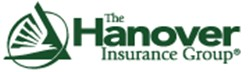 Hanover Insurance Group Logo