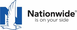 Nationwide Insurance Logo